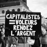 Manifestation du 23 septembre 2010 contre la réforme des retraites