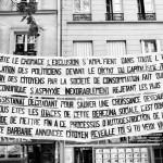 Manifestation du 16 septembre 2010 contre la réforme des retraites