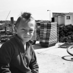 2012-04-30-Leica-M6-35mm-Kodak-TriX_00000036_MOD_BW_FRAME_resize