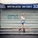 Montmartre Boutique (SMS)