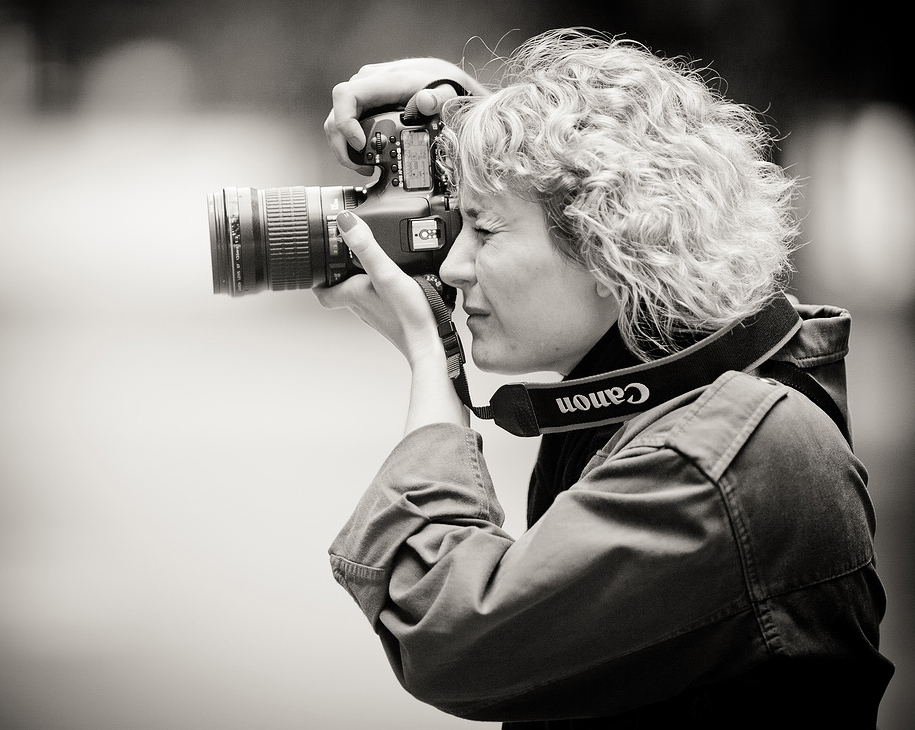 Maud Photography