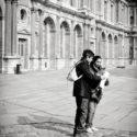 Toi, Moi, Paris & Le Louvre