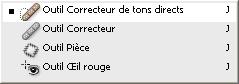retouche_figure_2