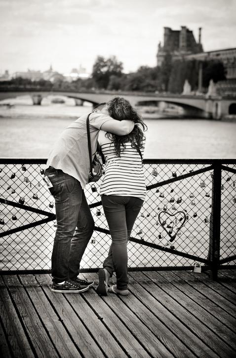 Mon coeur, mon amour