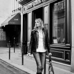 Rue Saint Honoré