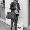 Musique, Photographie & Shopping