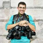 Le photographe malgré lui