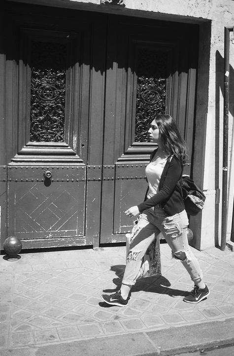 Lana Del Sol