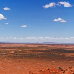 Monument Valley – Through the eye of the XPAN