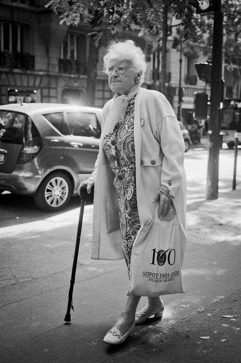 Mme Puichon