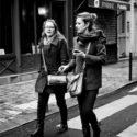 Virginie & Sandrine