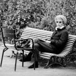Mme Boulain