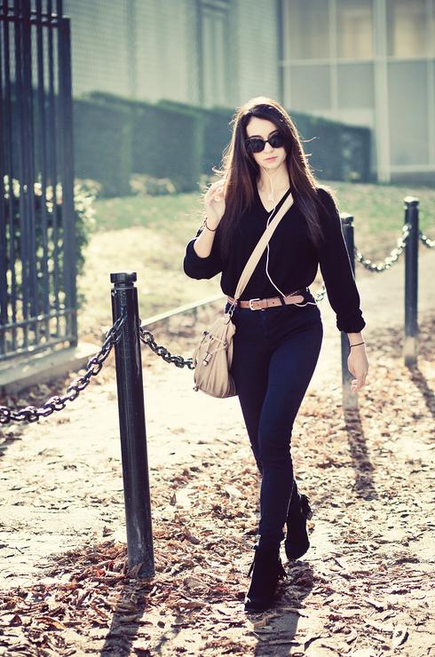 Charlotte Lavigne