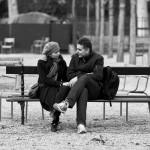Anaïs & Gaëtan