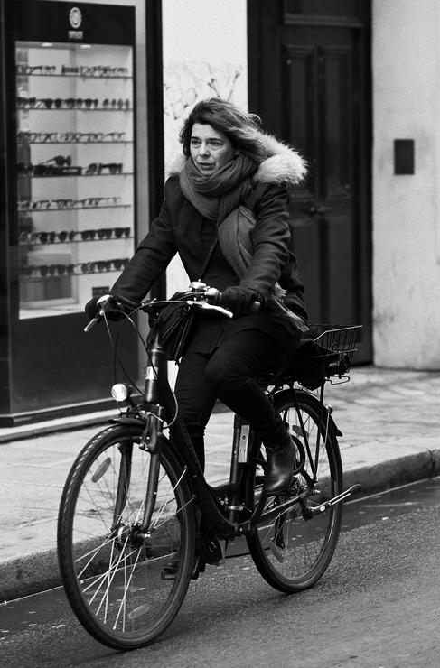 Lucie Aubert