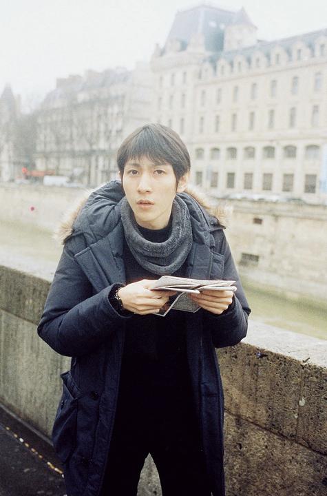 John Cuong
