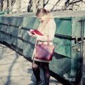 Le petit livre rouge