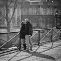 L'amour intense
