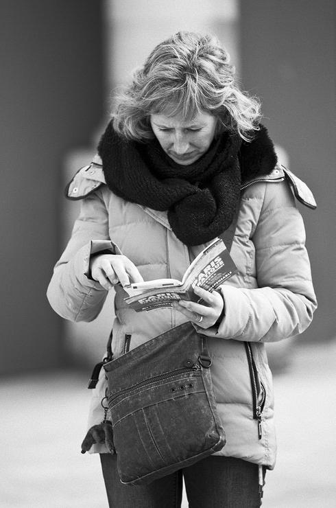 Sylvie Dupuis