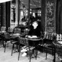 Florence Marjolaine tout en musique