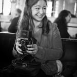 Alix Photographe