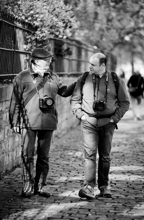 Helder & Fabrice