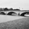 Le pont Louis-Philippe