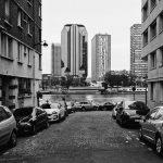 Rue Eugène Poubelle
