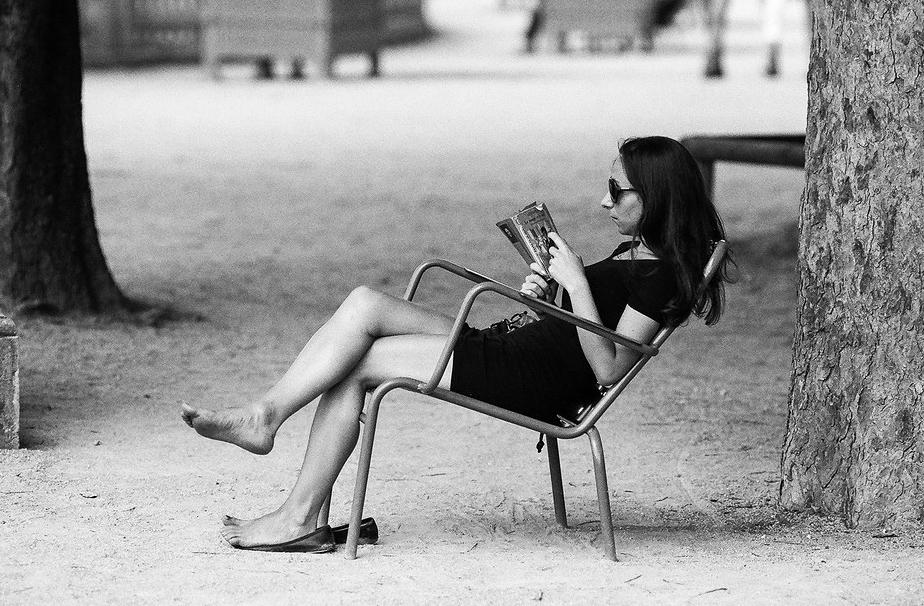 Clara Hachette