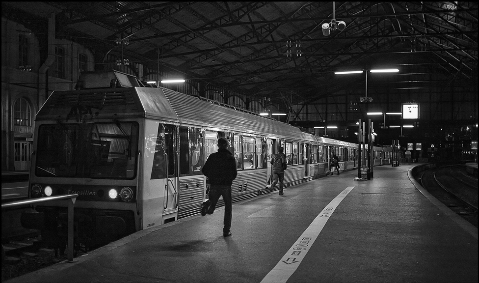 Le dernier train width=
