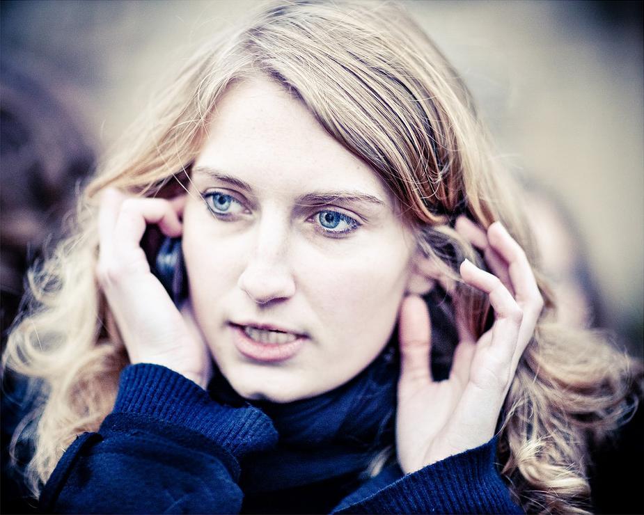 Anne-Olivia Berthet