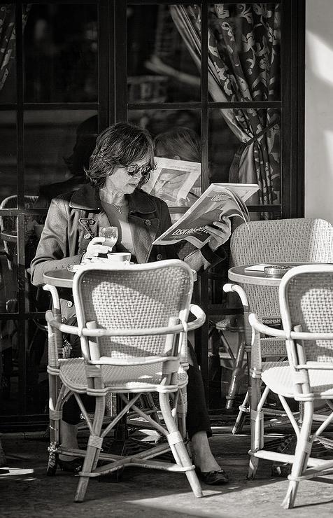 Jeanne Mantet