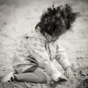 Dans mon bac à sable