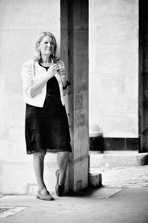 Anne Masselin