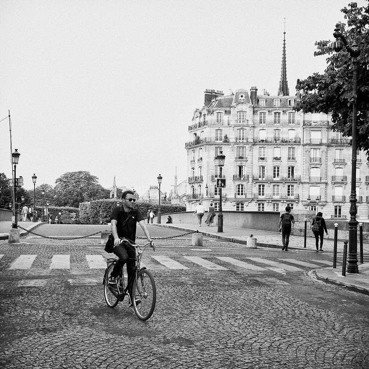 Ceci n'est pas le Paris-Roubaix