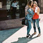 Les soeurs Michonska-Faburel