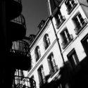 Rue de Montpensier,