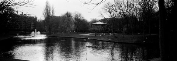 Leopoldpark