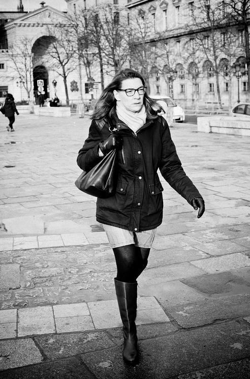 Fabienne Leroy