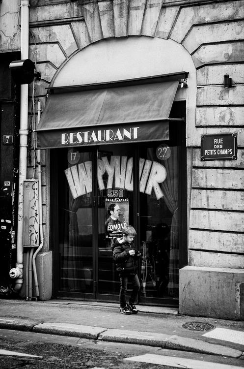 Luc Berdin