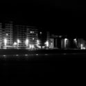 Ostende de nuit