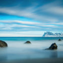 Myrland Beach – Lofoten Islands – Norway