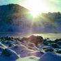 Unstad – Lofoten Islands