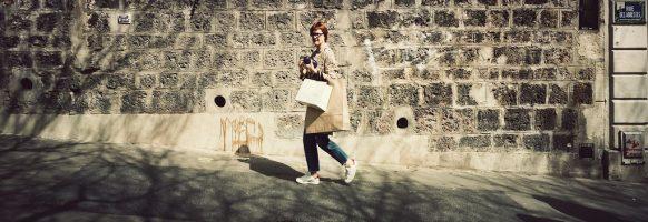 Mathilde Leroy