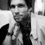 Meet Street Photographer Jimmy Sarran