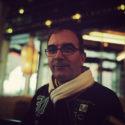 Helder Vinagre / Photographe de rue