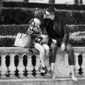 Agnès & Françis