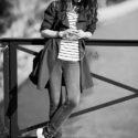 Lydie Jaillac #1