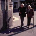 Emile et Marguerite