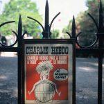 Charlie Hebdo paie à boire à tout le monde…